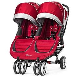 Baby Jogger 2017 City Mini Double