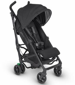 UPPAbaby 2018 G-LUXE Jake Umbrella Single Seat Stroller ligh