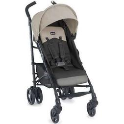 Chicco Liteway Stroller, Almond