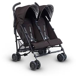 UPPAbaby G-LINK - Jake