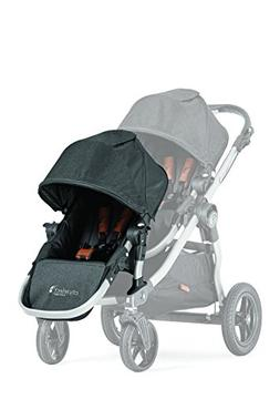 Baby Jogger Anniversary City Stroller Kit, Select Second Sea