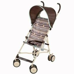 Disney Baby Winnie The Pooh Umbrella Stroller with Canopy an