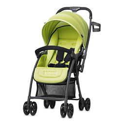 Joovy Balloon Stroller - Green