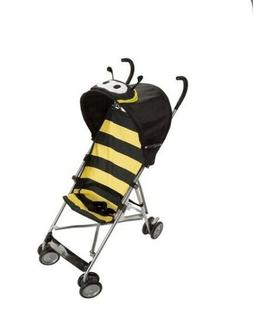 Brand New Cosco Bumblebee Umbrella Stroller Still in origina
