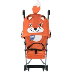 Brand New Cosco Fox Umbrella Stroller Still in original pack
