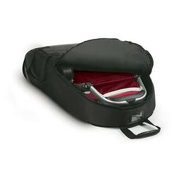 Quinny Buzz Travel Carry Bag for All Buzz and Moodd Stroller