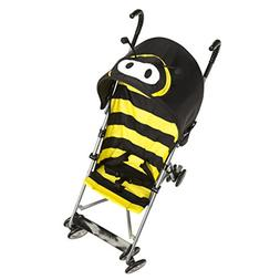 Cosco Character Umbrella Stroller - Bee