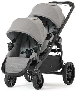 Baby Jogger City Select Lux Compact Fold All Terrain Strolle