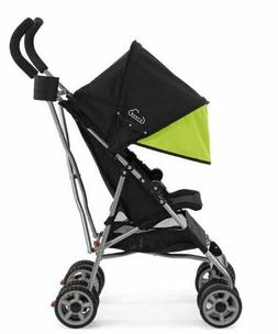 Kolcraft Cloud Lightweight Easy-Fold Umbrella Stroller with