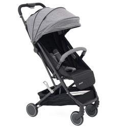 Compact Baby Folding Stroller, Lightweight Umbrella Compact