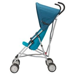 Cosco BABY BLUE Umbrella Stroller with Canopy - Blue BABY SH