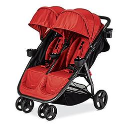 Best Double Tandem Baby Strollers, Umbrella For Lightweight