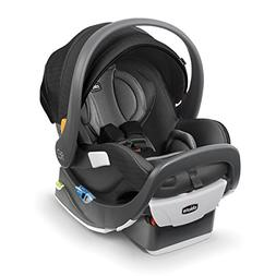 Chicco Fit2 2-Year Rear-Facing Infant and Toddler Car Seat -
