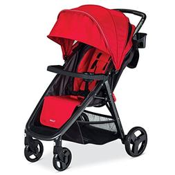 Combi Lightweight Full Sized Travel System Umbrella Stroller