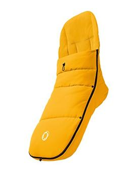Bugaboo Footmuff, Sunrise Yellow