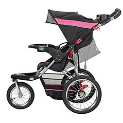 Best JOGGER Lightweight  Baby Strollers, Car Seat Compatible