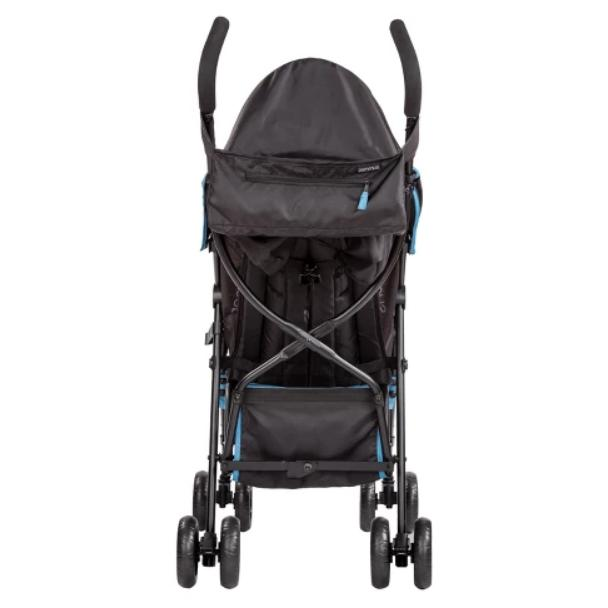 Summer Convenience Stroller Shipping