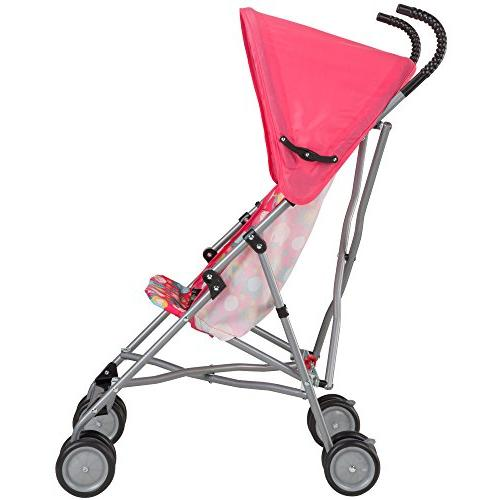 Dorel Stroller with Train US119DVM