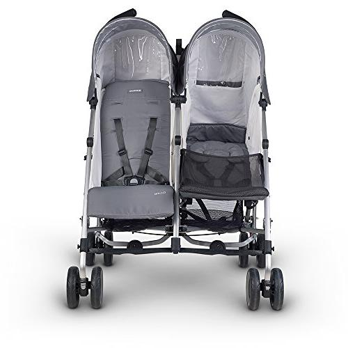 UPPAbaby G-LINK -