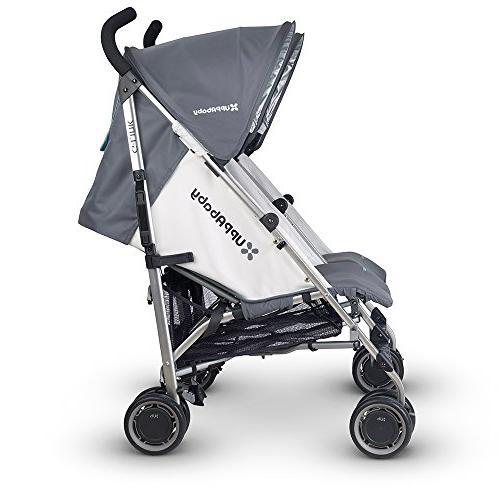 UPPAbaby G-LINK