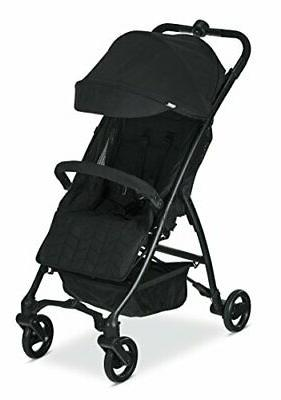 b mobile lightweight stroller