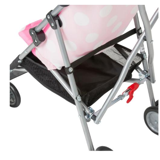 Baby Umbrella Stroller Lightweight &