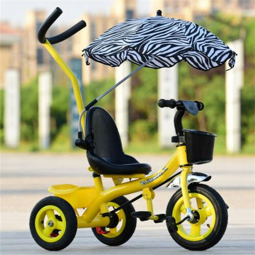 Baby Buggy Shade Canopy Brolly