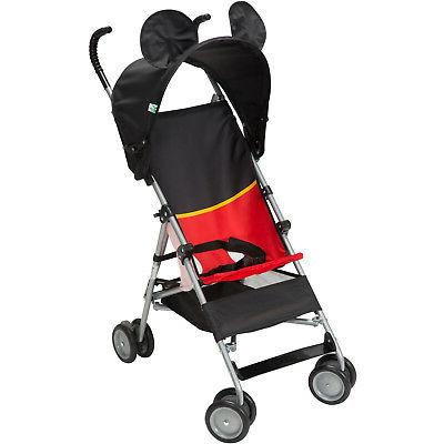 Disney Baby with Canopy