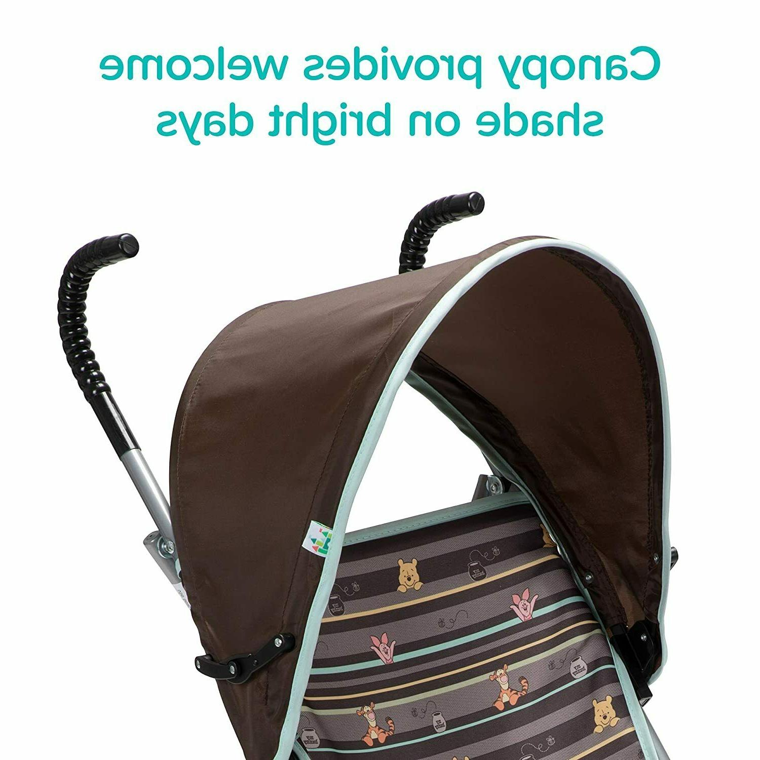 Baby Canopy Travel, and