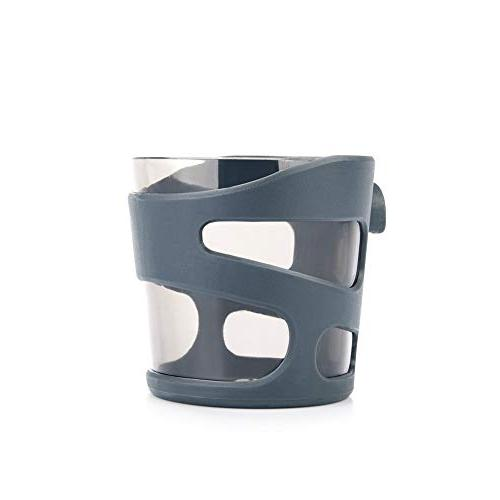 caboose cup holder