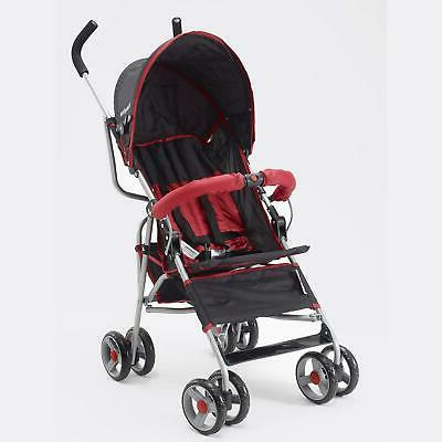 Compact Baby Foldable