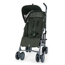 Mamas & Papas Cruise Umbrella Stroller - Green