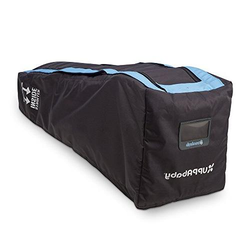 g series travelsafe bag