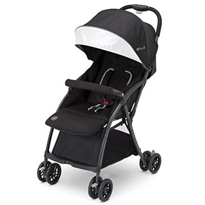 j is for brand ultralight adventure stroller