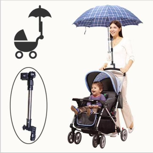 new umbrella baby stroller pram stand parts