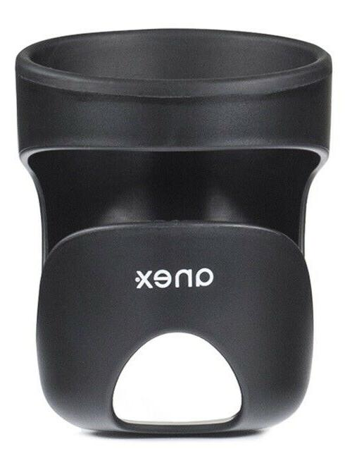 Anex bottle thermal seat adapters