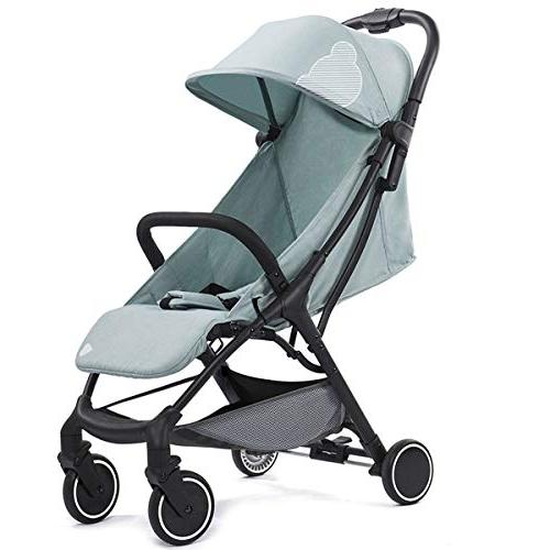 stroller pram umbrella carriage pushchair