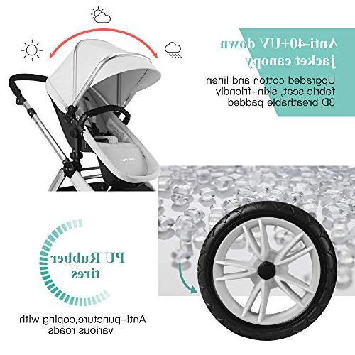 Infant Baby Carriage,Hot in with
