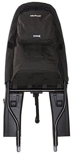 Joovy Toofold Rear Seat -  NEW  - Ships FREE, same day payme