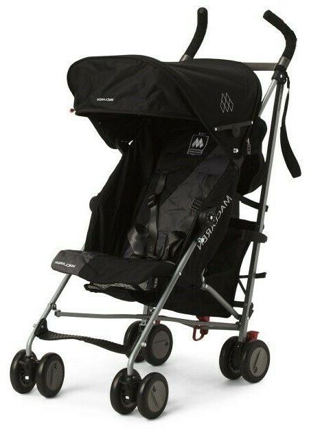triumph scarlet umbrella single seat stroller
