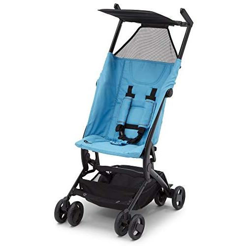 The Delta Children | for On-The-Go Everyday Use |