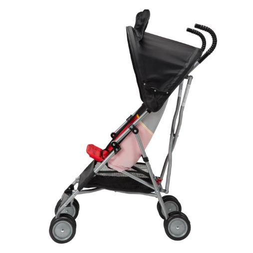 Umbrella Stroller Easy Disney Design Compact