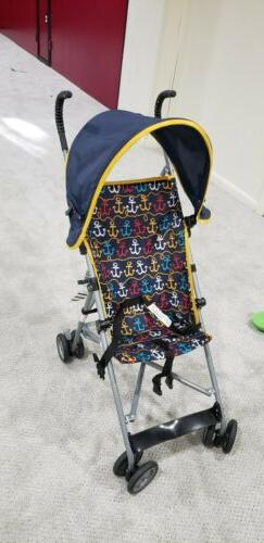 Cosco umbrella stroller. Pick up only. 07054