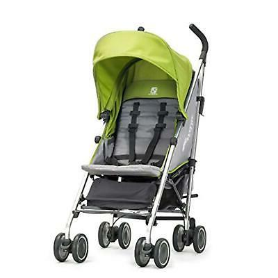 vue lite umbrella stroller reversible seat recline
