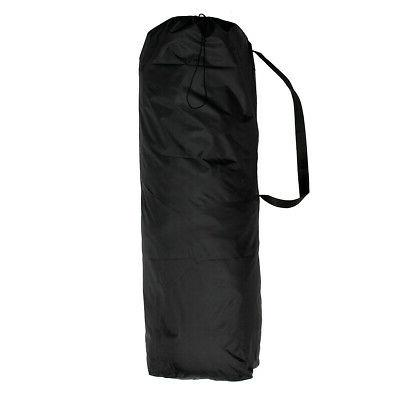 Waterproof Umbrella Check Storage Holdal