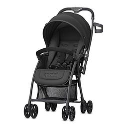 Best LIGHTWEIGHT  Baby Stroller, Travel System Adaptable, Ca