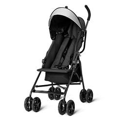 Costzon Lightweight Umbrella Baby Stroller Toddler Travel Su