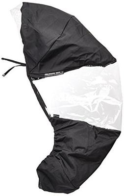 Quinny Moodd Stoller Weathershield