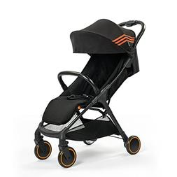 New Style - babysing Summer Stroller can sit Reclining Trave