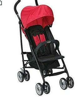 New TraveLite Lightweight Umbrella Stroller